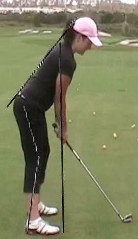 handicap golf nybegynner
